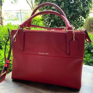COACH Crossbody/Handbag